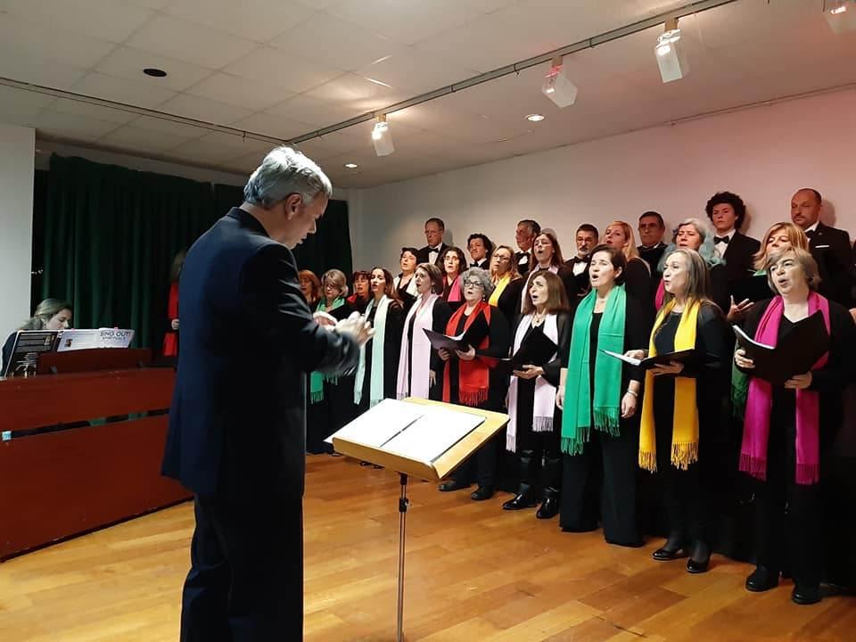 Concerto 267 Aniv nasc Luisa Todi